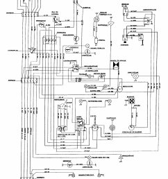 2010 ford flex wiring diagram [ 2000 x 3062 Pixel ]