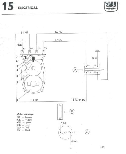 small resolution of swf wiring diagram wiring diagram schema swf wiring diagram