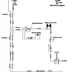 Hella Supertone Wiring Diagram D85 Digital Meter 12v Relay New Era Of