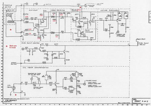 small resolution of sw em bosch d jet notes wiring diagram besides ecu schematic diagram on d jetronic schematic