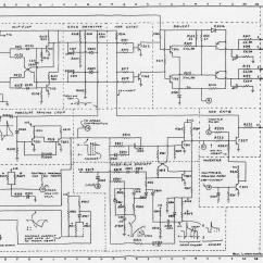 Wiring Diagram Simulator Surf Circuit Stereo Wire Harness P28 Ecu Board And Schematics