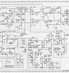 sheet 1 timing logic tl pressure sensing loop pl over run shutoff os injection logic il switching logic sl and output drivers d1 d2  [ 1543 x 1091 Pixel ]