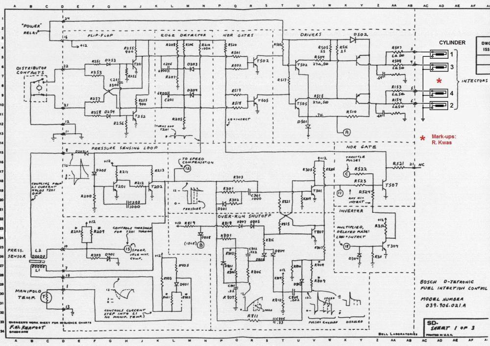 medium resolution of bosch ecu schematic wiring diagram name schematic ecu wiring diagram ecu schematic diagram