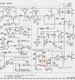 ecu schematic diagram wiring diagram detailed schematic ecu wiring diagram ecu schematic diagram [ 1569 x 1073 Pixel ]