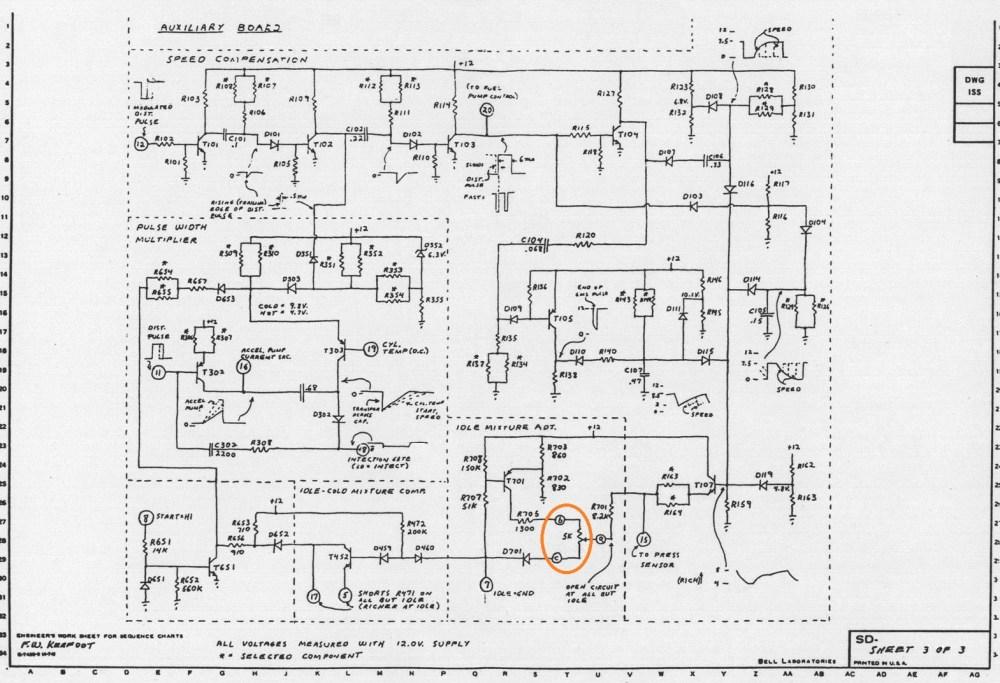medium resolution of ecu schematic diagram wiring diagram detailed schematic ecu wiring diagram ecu schematic diagram