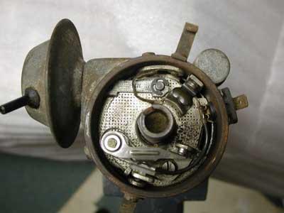 Volvo B18 Engine Diagram Sw Em Volvo Ignition From Scratch