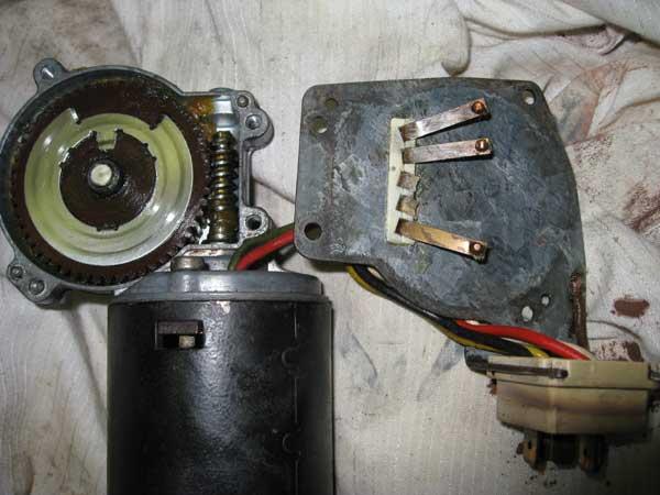 Truck Wiring Diagram Also Chevy 1500 Windshield Wiper Motor Wiring