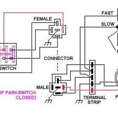 69 Chevelle Wiring Diagram Friendship Venn Funny Sw Em Windshield Wiper Systems