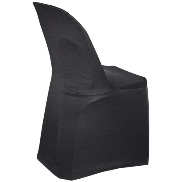 where to buy chair covers in jhb toddler arm black cover so 2 events decor hire furniture r12 80 ex vat