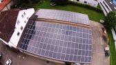 EKunzAG-Elektroinstallationen-Installation-Solar-Anlage (2)
