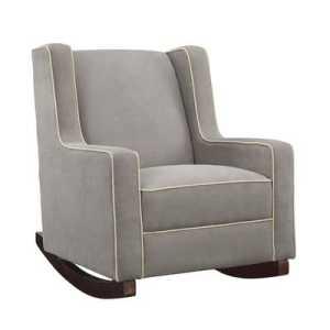 baby-relax-abby-rocking-chair-da1404ro