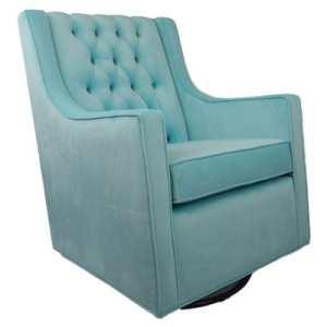 fun-furnishings-tres-chic-velvet-glider-803