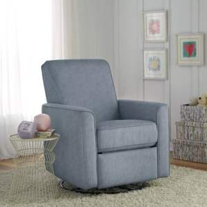 maple-sylvie-swivel-glider-recliner-vvro2273