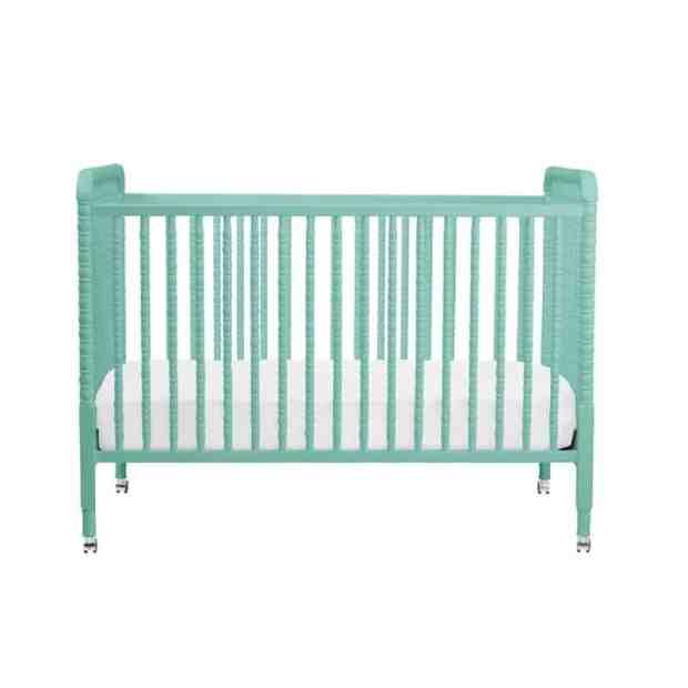 25 Baby Cribs Under 250 Swaddles N Bottles