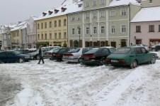PragueSSC1