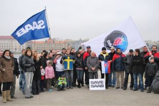 SSCBratislava71