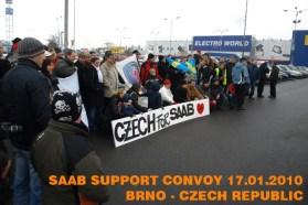 ssc-czech-brno-002