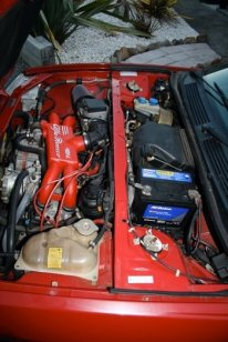 Alfa33Engine-1