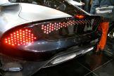 Rear lights....