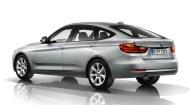 BMW 3series GT 2