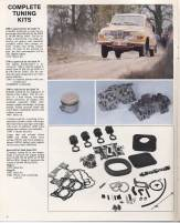 Saab Sport and Rally Page 4
