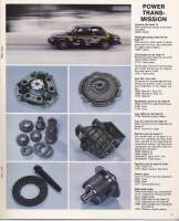 Saab Sport and Rally Page 9