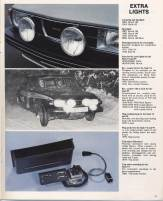 Saab Sport and Rally Page 11
