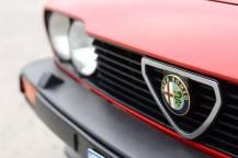 Alfa Romeo GTV6 photo by Swade