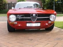 Alfa1300-2