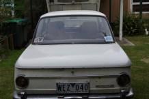 BMW2002-2