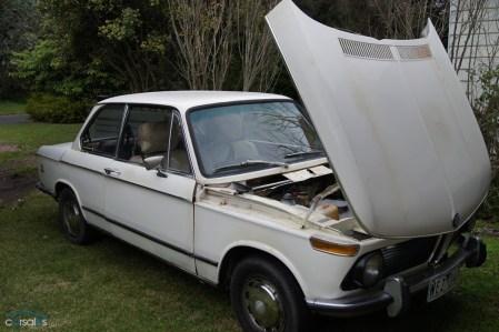 BMW2002-7