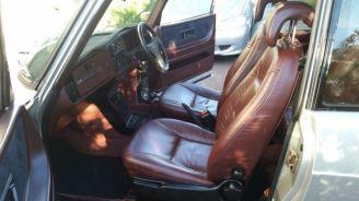 Saab900Turbo2