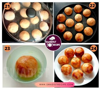 Litti Chokha Recipe Step 6