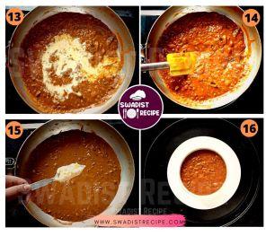 Dal makhni Recipe Step 4