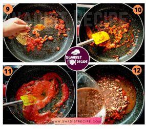 Maa ki dal Recipe Step 3