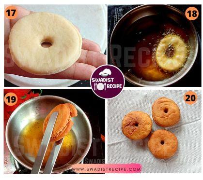 Soft cookies Recipe Step 5