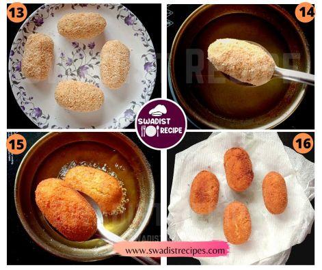 Egg devil Recipe Step 4