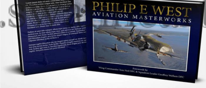 Aviation Masterworks