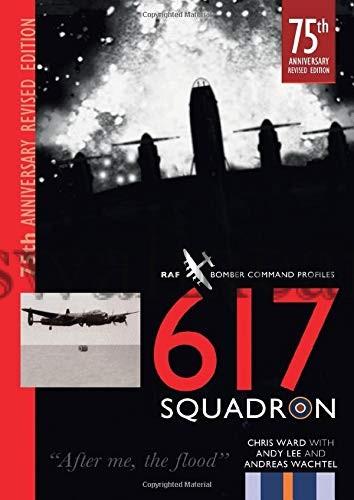 617 Squadron Profile (Revised)