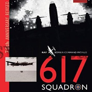 617 Squadron Profile (Revised)