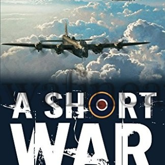 a short war book