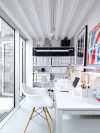 Home-Office-Design-Ideas-8 - SWAGGER Magazine