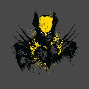Wolverine Collection Rs.599