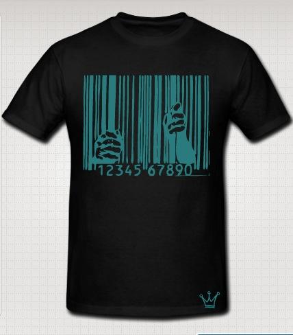 swag shirt