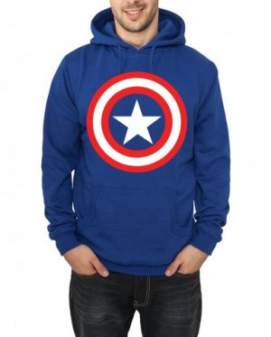 cool hoodies India