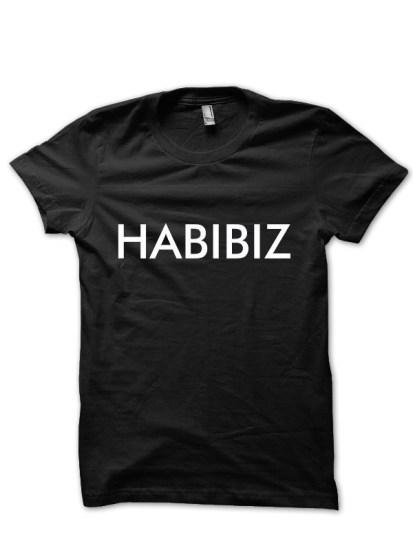 habibz