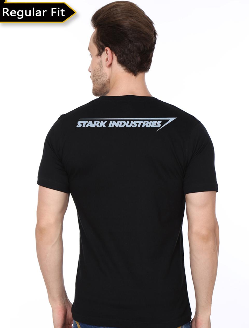d28d9252d0e5 Iron Man 2 Arc Reactor T Shirt | Azərbaycan Dillər Universiteti