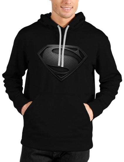 superman-black-hoodie