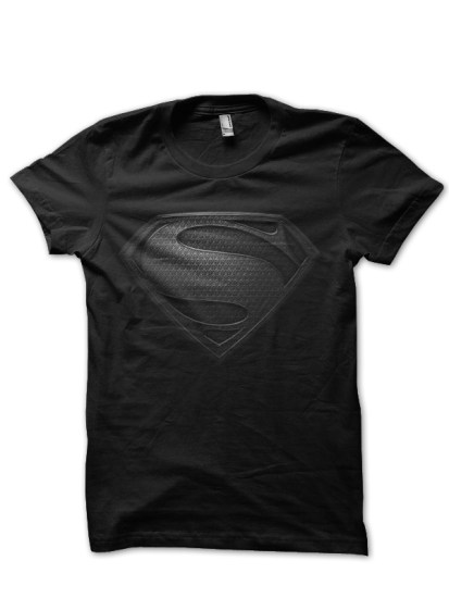 superman-black-tee-2