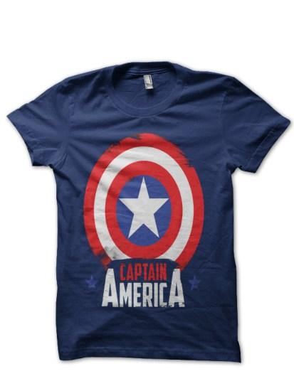 captain-america1-navy-tee